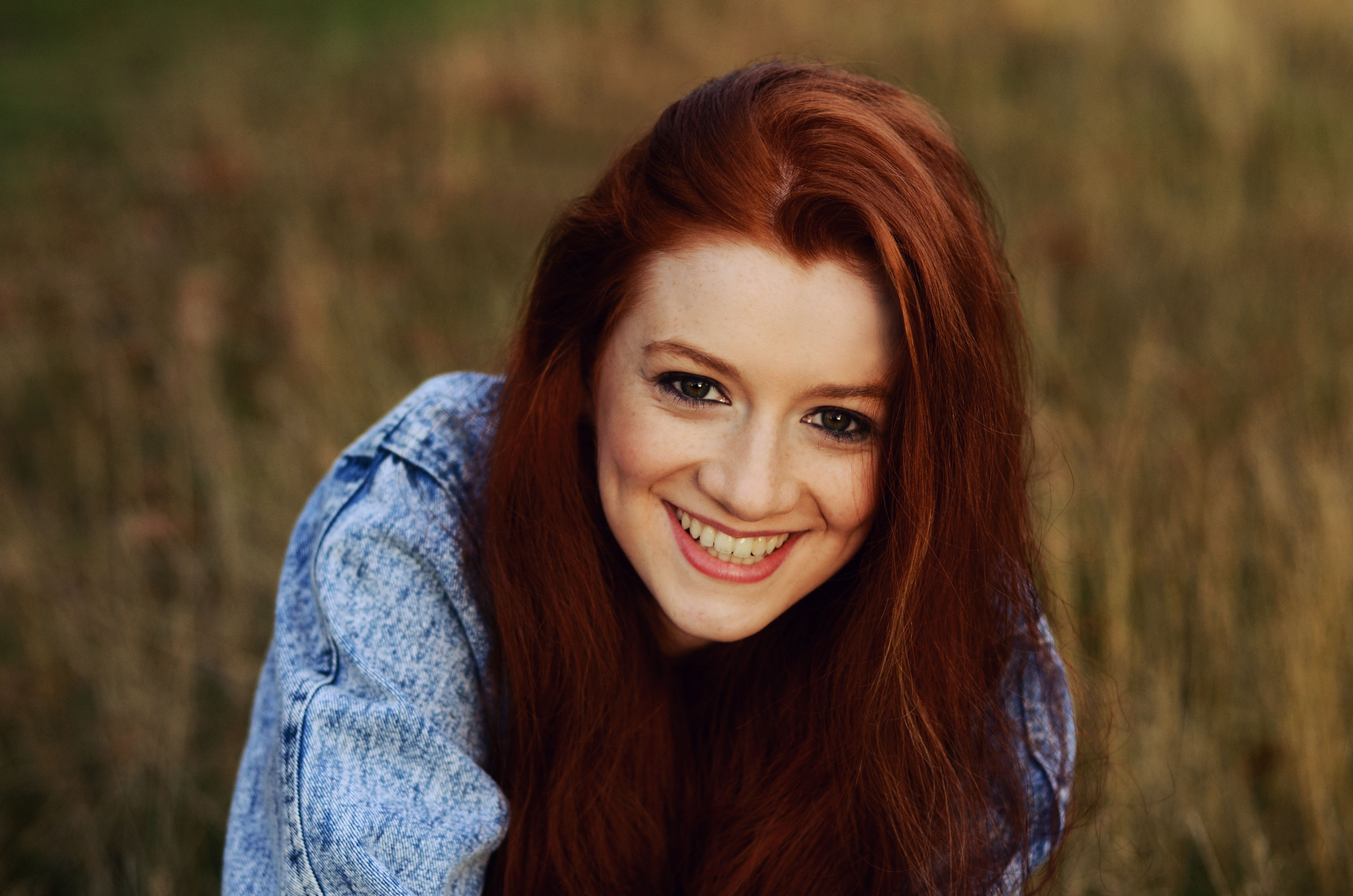 picture Ciara Baxendale