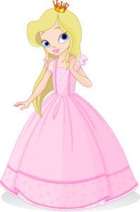 princess-001