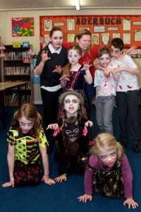 LVHW-Halloween10