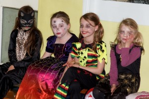 LVHW-Halloween13