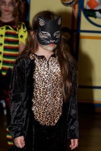 LVHW-Halloween15