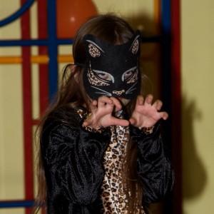 LVHW-Halloween16