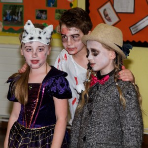 LVHW-Halloween42