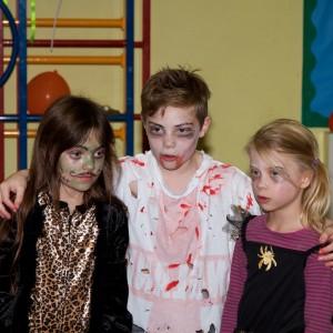 LVHW-Halloween43