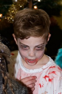 LVHW-Halloween68