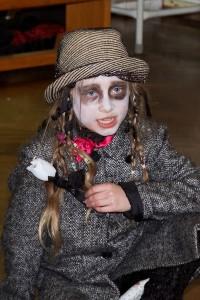 LVHW-Halloween71
