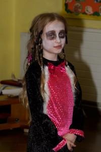 LVHW-Halloween80
