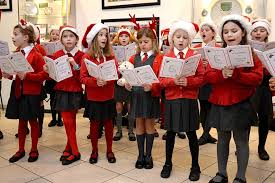 KIDS SINGING 2