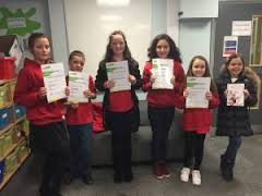 lamda group exam pic